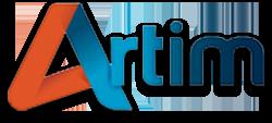 Artim Logo