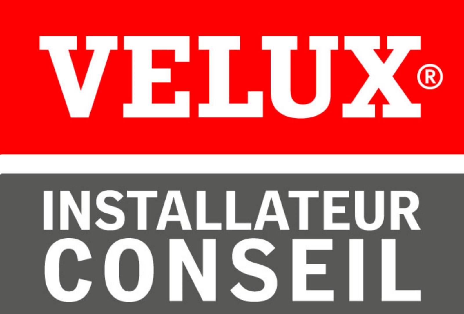 Artim MENUISIER CHOLET Installateur Conseil Velux 174