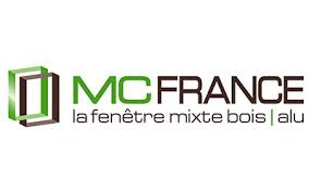 Artim MENUISIER CHOLET Mc France 177