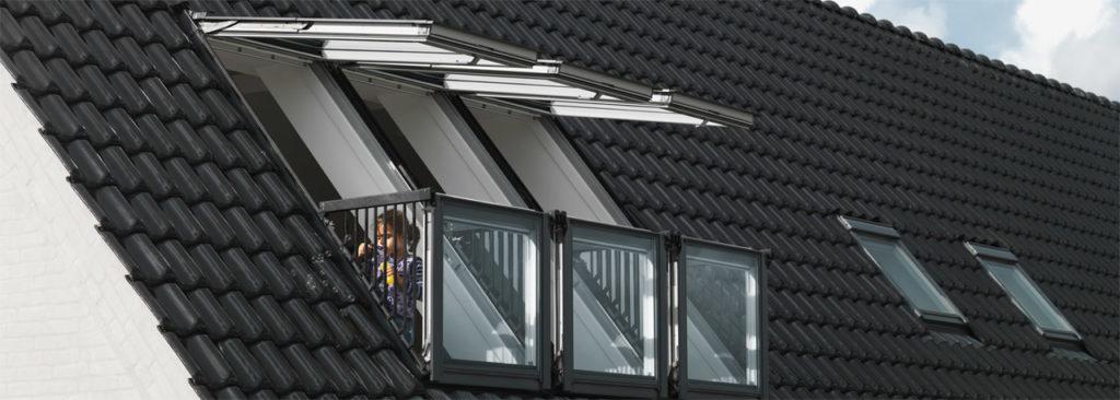 Artim MENUISIER Fenêtre De Toit VELUX CHOLET NANTES 81