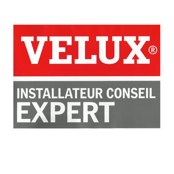 Artim MENUISIER Installateur Conseil Velux 82